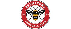 Brentford-FC-logo