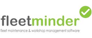 Fleetminder-logo
