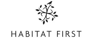 Habitat-First-logo