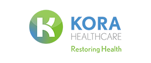 Kora-Healthcare