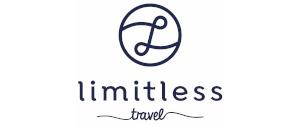 Limitless-Travel-logo