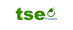 TSE Power logo