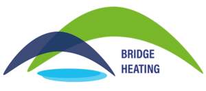 bridge-heating