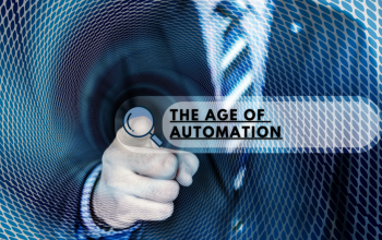 Age-of-Automation