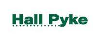 Hall-Pyke