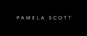 Pamela-Scott-01